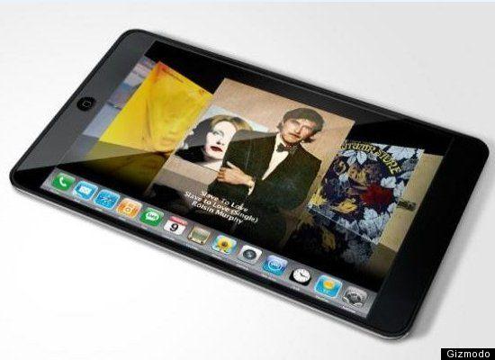 İşte Apple'ın yeni efsanesi galerisi resim 4