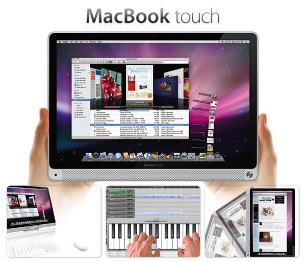 İşte Apple'ın yeni efsanesi galerisi resim 5