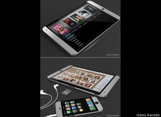 İşte Apple'ın yeni efsanesi galerisi resim 6
