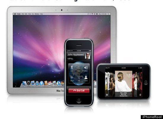 İşte Apple'ın yeni efsanesi galerisi resim 7