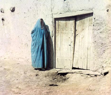Bu fotoğraflar 100 yıl öncesine ait galerisi resim 10