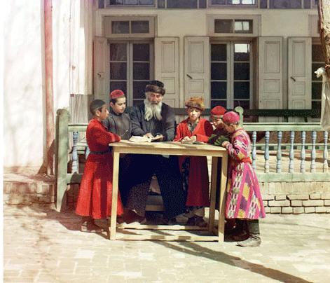 Bu fotoğraflar 100 yıl öncesine ait galerisi resim 6