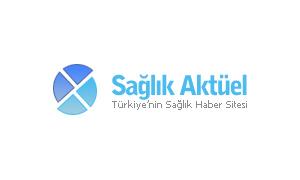 """Türkiye """"Nanotıp Üssüne"""" Kavuşuyor"""
