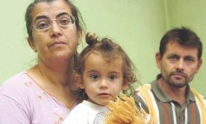 Hastaneye senet imzaladı 4 yılda 19 bin TL borç çıktı