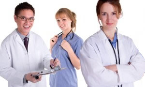Devlet Personel Başkanlığı'ndan Sağlık Bakanlığı'na 6.627, üniversitelere 4.730 kadro