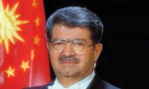 Özal raporunda 'Adli Tıp gerçeği gizledi' iddiası