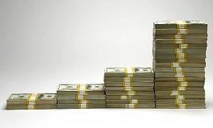 3 milyon kişinin SGK'ya 4 milyar lira borcu var
