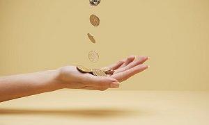 Aile hekimlerinden kesilen damga vergilerinin iadesi istenebilir
