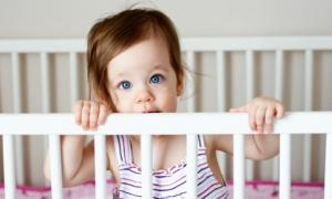 Bebek istiyorsanız bu sebzeyi tüketin!