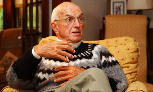 İlk organ nakli yapan doktor 93 yaşında öldü