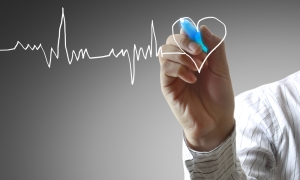 Kalp krizini önlemek için; her gece bir aspirin