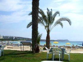 Estetik cerrahinin yeni adresi Kıbrıs