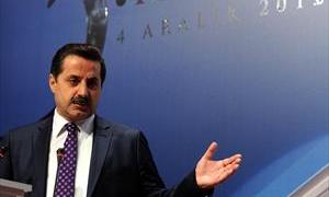 Türkiye'nin gelecek elli yılına damga vuracak reform!