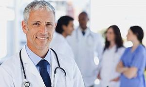 İkinci bir emre kadar sağlık çalışanına ek ödeme yok