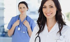Sağlık Personeli bu kadar mı değersiz?