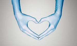 Kalp ameliyatında çığır açacak proje!