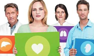 Sağlık Bakanlığı'ndan yeni 11 organ nakil merkezine vize