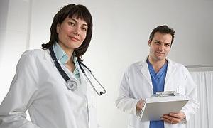 'Özel' talebe doktor tepkisi