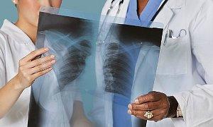 Hastalarını acil servisten gösteren özel hastaneler, devlete kabarık fatura çıkarttı...