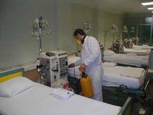 Doğan Holding, Romanya'da sağlık şirket kuracak