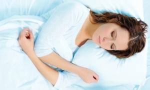 Ne kadar uyunduğu değil, nasıl uyunduğu önemli
