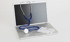 Sağlık müdürlüklerinin elektronik tebligat dayatması hukuka aykırı!