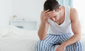 Penisi diyabetten koruyacak 10 öneri