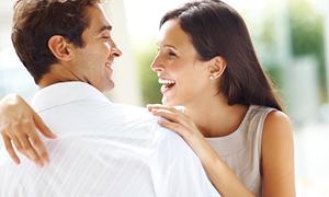 Doğurganlığı etkileyen önemli faktör