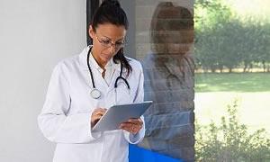 Hasta ölümleri doktorlara verilecek bir şifreyle sisteme girilecek