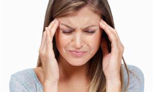 Baş ağrısından kurtulmanın 7 yolu