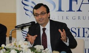 Şifa'dan 45 Milyon Dolarlık Yeni Yatırım