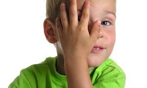Çocukları okulda gözden düşüren 5 hastalık!