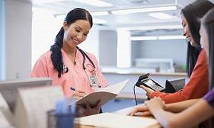 Tamamlayıcı sağlık sigortası yaygınlaşacak