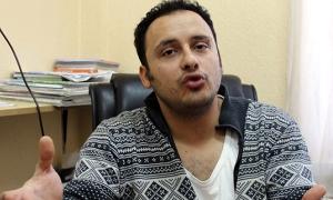 MHP'li belediye başkanı aile hekimini dövdü mü?