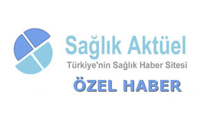 Sağlık Aktüel, Gaziantep'te sektör temsilcileri ile biraraya geldi!