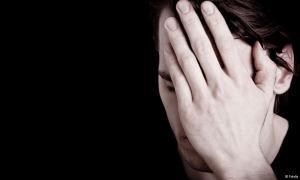 'Hafif depresyon hafife alınmasın'