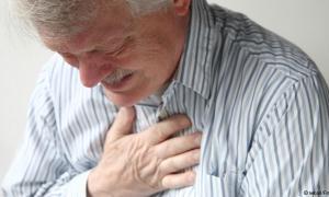 Ameliyat için kalp krizini beklemeyin!