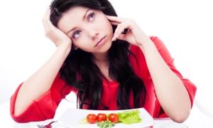 Şok diyetler kalp sağlığınızı olumsuz etkileyebilir