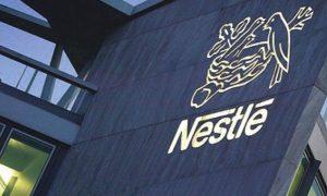 'At eti' skandalı Nestle'ye sıçradı