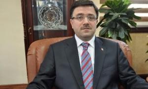 Yozgat genelindeki hastaneler için 21 yeni doktor kadrosu belirlendi
