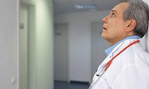 Doktora 17:00'den sonra mesai ücreti