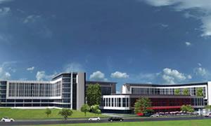 Elazığ entegre sağlık kampüsü ihalesi tamamlandı
