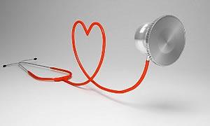 Stres ve düzensiz uyku kalp hastalıklarını tetikliyor