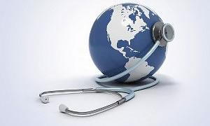 8. Dünya Nörorehabilitasyon Kongresi İstanbul'da başladı