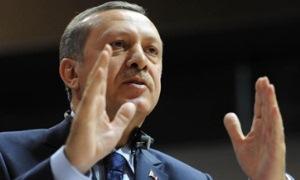 Başbakan Erdoğan 'Tam Gün Yasası' Revizyonunu açıkladı / Video