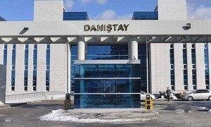 TTB'den Tıbbi Laboratuvarlar Yönetmeliğinin iptali için dava