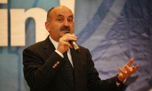 TTB Merkez Konseyi Sağlık Bakanı'yla görüşecek