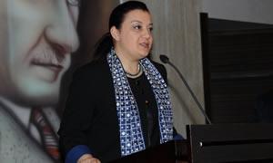 SGK Başkanı İlhan: Cezalandırma, Yıldırma Yerine Ödül