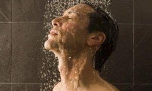 Prostat kanserine 'soğuk duş'