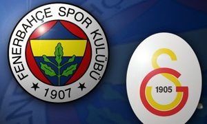 Fenerbahçe'nin doktoru Galatasaray'a gitti